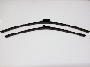 Windshield Wiper Blade (Front) image for your 2021 Volkswagen Tiguan